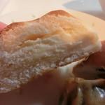 80676461 - クリームチーズ