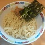 80676640 - 麺ミックス