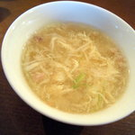 8068201 - スープ