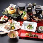 成陣 - コース料理 3,150円より