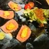 鳥松 - 料理写真: