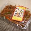 インドカレーハウス - 料理写真: