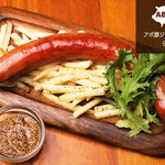 DINNING&BAR AKATSUKI -