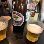80690860 - ビール