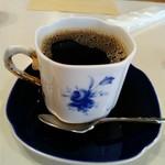 セシル66 - ブレンドコーヒー