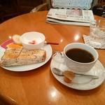 草木果 - 料理写真: