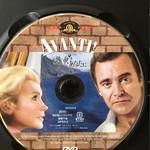 80700080 - お熱い夜をあなたに Avanti!のDVD  (MGM)