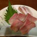 てんまる - 料理写真: