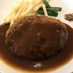 博多 肉道楽 -