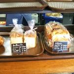 いのパン店 - コロコロチョコ180円買ってみた