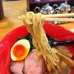 80713963 - 麺リフト
