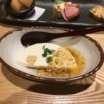 80719980 - 生豆腐
