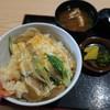 大澤屋 - 料理写真:今回食べたもの