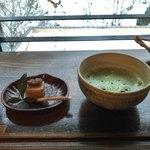 山田館 - 料理写真: