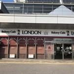 ロンドン -