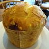 クリオロ - 料理写真:ブリオッシュ・オレンジ
