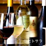 マヌエル タスカ ド ターリョ - 厳選ワインとポルトガル産の美酒銘酒