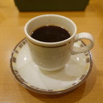 サイゼリヤ - ドリンクバー(110円)