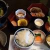 高柳じょんのび村 - 料理写真: