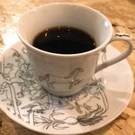 80753219 - コーヒー