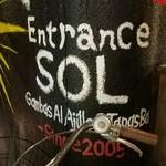SOL - SOL