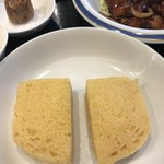 福来麺菜館 -