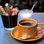ボリクコーヒー - コスタリカ