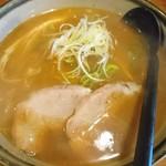 みのや - 焙煎味噌(850円)