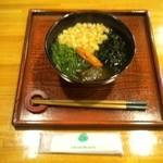 店遊び萌 - 料理写真: