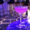 OZONE The Ritz Carlton Hotel