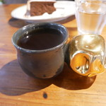 cafe MONDOOR