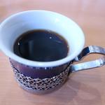 カフェ えつぼ -
