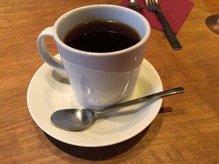 カフェ ビブリオティック ハロー!
