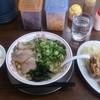 Tsuiterutei - 料理写真: