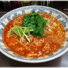 南ばん亭 - 料理写真: