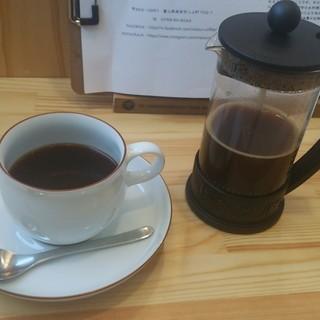 メイサンコーヒー