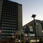 80780677 - 宇都宮市庁舎より徒歩67歩