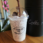 Hill Cup Boutique Coffee -