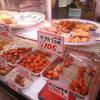 宮川商店 - 料理写真:ケース内
