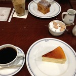 パパス カフェ -