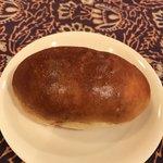 パンの喜屋 -