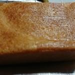 和菓子 かにや - 料理写真: