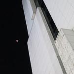 パパミラノ - 皆既月蝕(2)