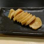 お好み焼き田よし・雫 -