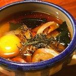 ほづみ亭 - 料理写真: