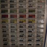 80802531 - 券売機(品書・2018年1月)
