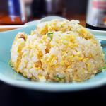 香華飯店 - 料理写真:
