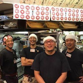最大60名までOK!人気は贅沢コース★自慢の魚料理♪