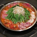 80807446 - 肉鍋