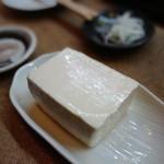 80810303 - 豆腐
